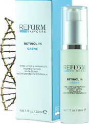 reform-skincare-7