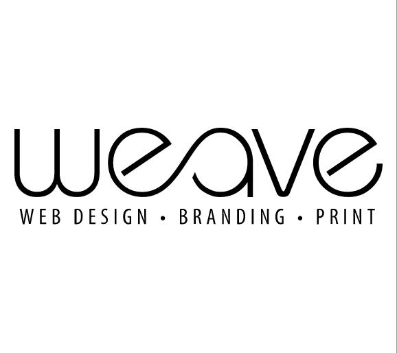 weave design web design print