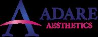 Adare Aesthetics